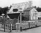 Dreamland Upside Down House  Margate History