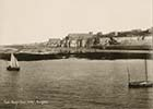 Fort steps and Marine Palace | Margate History
