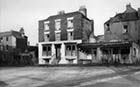Church Square facing demolition | Margate History