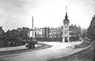 Clocktower Area and Albert Terrace | Margate History
