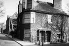 Flint Cottages Northdown Road | Margate History