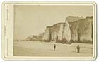 Fort Cliffs and Clifton Baths [Goodman] | Margate History