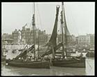 Harbour and Parade | Margate History