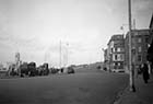 Fort Hill 1950s | Margate History