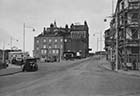 Fort Road from the Parade | Margate History