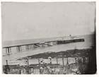 Jetty  and  Marine Palace site 1913 | Margate History