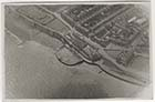Lido Cliftonville aerial view | Margate History