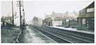 Margate East Station| Margate History
