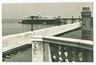 Railway on the Pier| Margate History
