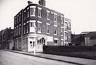 28 Zion Place | Margate History