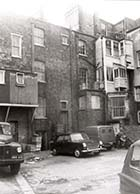 69-73 High Street rear| Margate History