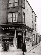 93A High St Phillips| Margate History