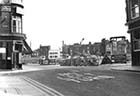 High Street Boots site March 1968 | Margate History