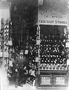 Andrews Place/Camp Boot Stores | Margate History