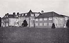 Cliftonville School Lower Northdown Road c1936 | Margate History