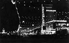 Dreamland & Seafront lit up | Margate History
