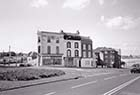Fort Road | Margate History