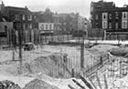 High Street redevelopment July 1968 | Margate History