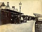 LCDR station, 21 May 1892  [Hobday] Margate History