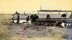 Harbour Slipway,2 July 1892 [Hobday] Margate History