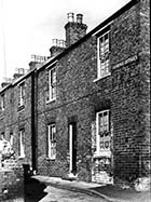 Florence Cottages/Park Place [John Robinson] | Margate History