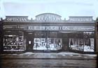 Fort Road  Houghtons Shop | Margate History