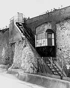 Cliff Railway Lido | Margate History