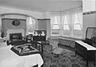 Kingscliffe Hotel One of the best bedrooms [Lyn Offord] Margate History