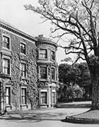Northdown Park and House | Margate History