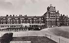 Butlins Queens Hotel Newgate Gap 1960s| Margate History