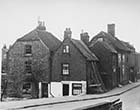 Church Street Demolished 1926 [now Alma Road Church Street junction] | Margate History