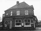Coffin House (Gwendoline House) Tivoli Road 1983 | Margate History