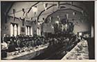 Congregational Church Hall Union Crescent 1945 | Margate History