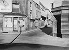 Corner of Hawley Street with King Street [Trinity Hill on right]  | Margate History