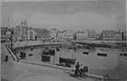Margate Harbour 1873-4 | Margate History