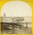 Pier, Jetty and Great Beach | Margate History