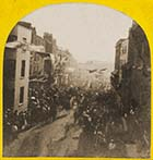 Visit of HRH Prince Arthur 11 July 1868  | Margate History