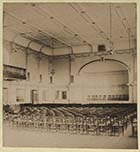 Rebuilt Royal Assembly Rooms Interior [Wheeler]| Margate History