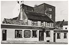 Addington Street London Tavern | Margate History