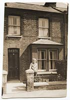 Byron Road No 124 Oak Villa | Margate History