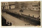 Cecil Square/Inspection of India Troops Margate History