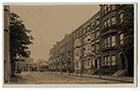 Churchfield Place 1907 Margate History