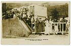 Clifton Baths 1913 Margate History