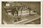 Dane Valley Road Dane Valley Arms Margate History