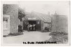 The Old Forge 1933; Margate History
