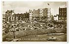 Fort Crescent Fort Lodge Hotel and Winter Gardens| Margate History
