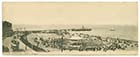 Fort Green panoramic [LL ca 1900] | Margate History