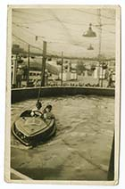 Dreamland Boating| Margate History