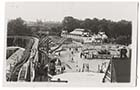 Dreamland  Scenic Railway and Zoo | Margate History