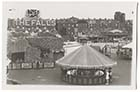 Dreamland  The Falls | Margate History